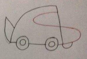 3-drawing-car-for-kids