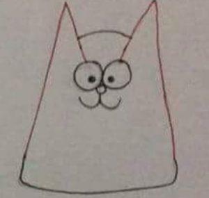 3-easy-drawing-mole-for-primary-preschool