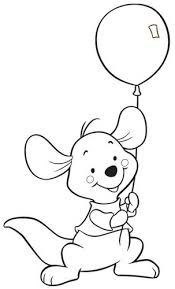Animals colouring pages ideas for preschooler