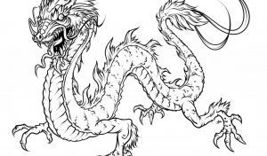 Dragon-Coloring-Pages-for-Kids-