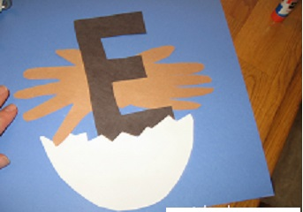 E-is-for-Eagle-craft-for-preschool