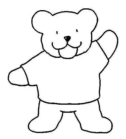 Teddy-bears-coloring-page