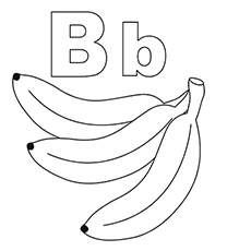 The-b-stands-for-banana