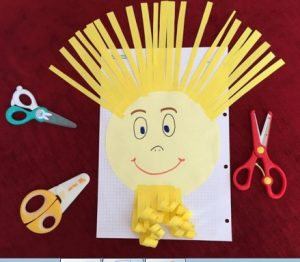 activities that develop fine motor skills for kids