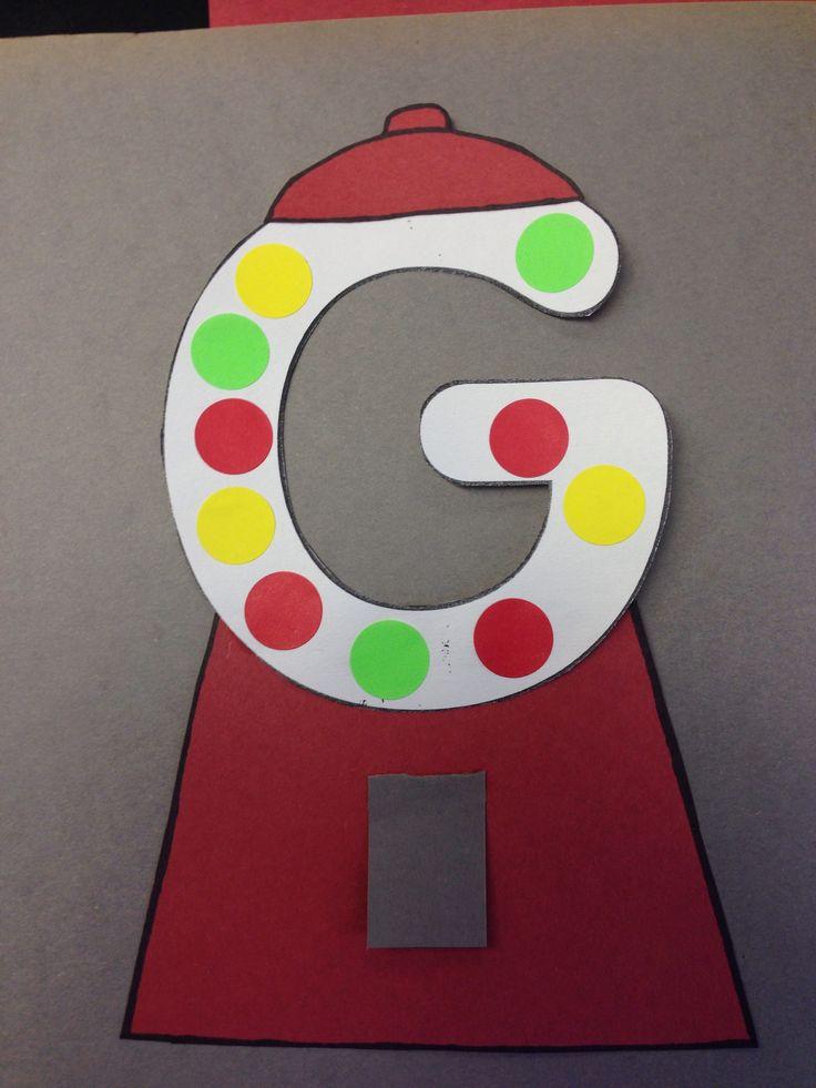 alphabet-letter -g-printable-crafts-for-preschool