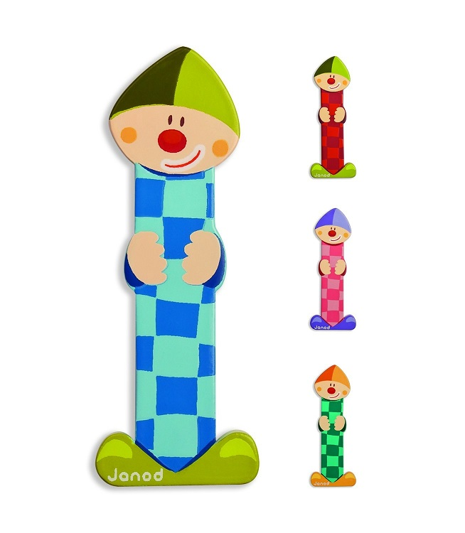 alphabet-letter -i-crafts-for-preschool