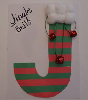 alphabet-letter -j-crafts-for-preschool