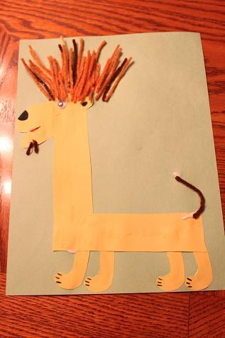 alphabet-letter - l -printable-crafts-for-preschool