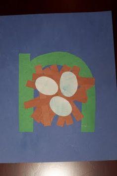 alphabet-letter-n-printable-crafts-for-preschool