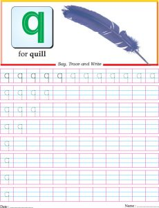 alphabet-smalll-letter-q-worksheet