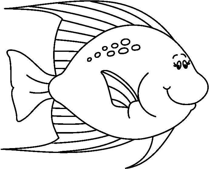animals-fish-printable-coloring-for-preschool