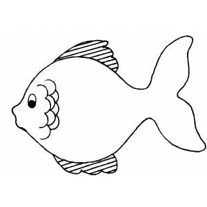 animals-printable-coloring-pages-for-preschool