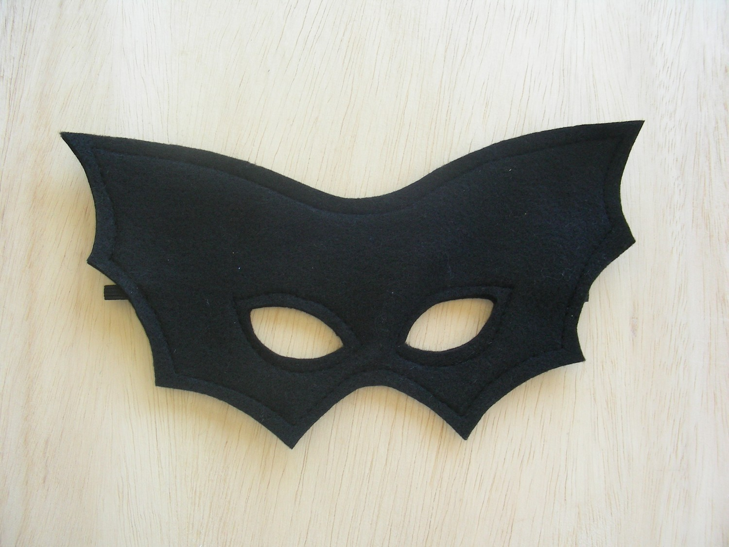 Uncategorized Printable Bat Mask bat craft mask preschool crafts mask