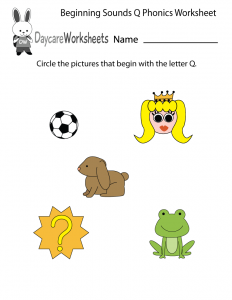 beginning-sounds-letter-q-phonics-worksheet-printable