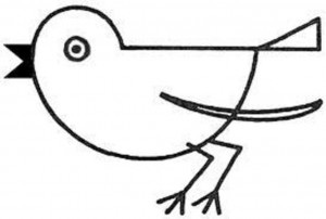 bird worksheets