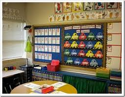 bulletin board ideas for back to school