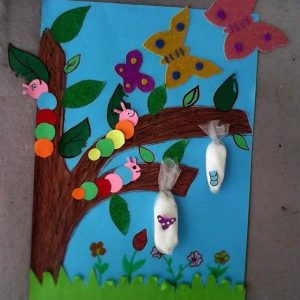 caterpillar-be-butterfly-crafts-activities-for-preschool