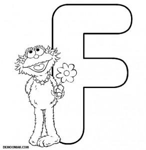 coloriage-f