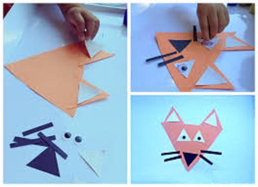 cut-paste-fox-craft