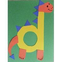 d-dino-craft-for-kindergarten