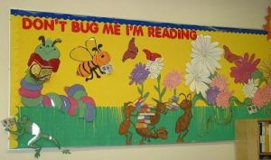 dont-bug-me-im-reading