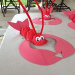 egg-box-crab-craft-idea