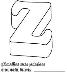 english letter zeta Ζ pypus
