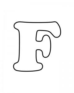 f_letter