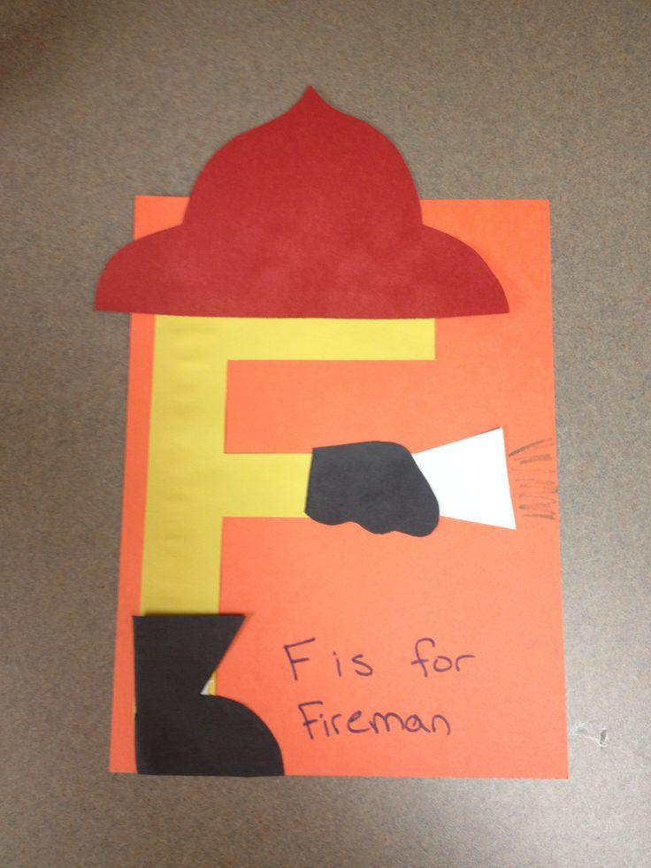 Preschool Homework Clipart    e  ee f a ea f    fd  d        Phoenix Pre School NJ