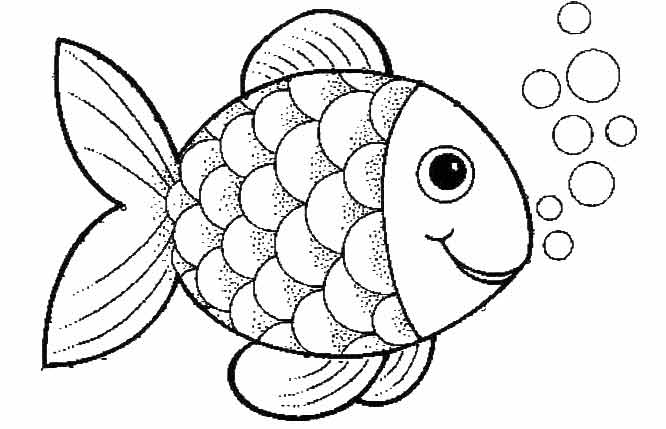 fish-printable-coloring-pages-for-preschool