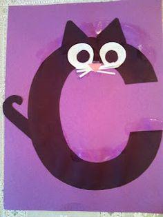 free-alphabet-letter -c-printable-crafts-for-kids
