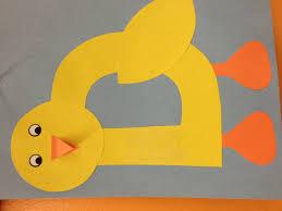 free-alphabet-letter -d-printable-crafts-for-kids