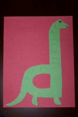 free-alphabet-letter -d-printable-crafts-for-preschool