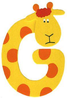free-alphabet-letter-g-crafts-activity