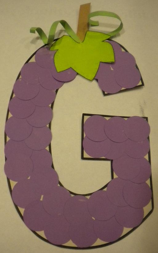 free-alphabet-letter-g-crafts-grapes