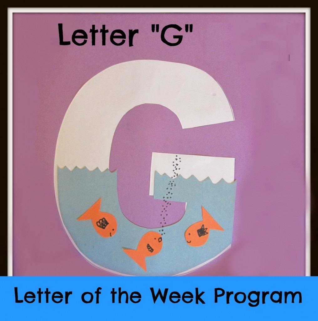 free-alphabet-letter-g-homework
