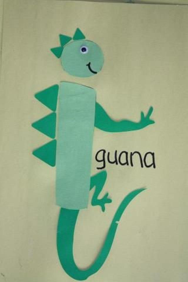 free-alphabet-letter -i-printable-crafts-for-preschool