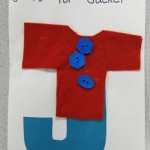 free-alphabet-letter -j-crafts-for-preschool