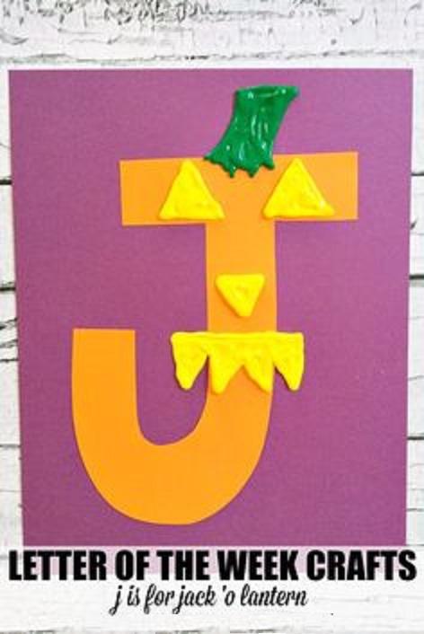 free-alphabet-letter -j-printable-crafts-for-homework
