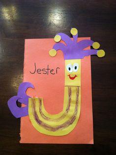 free-alphabet-letter -j-printable-crafts-idea