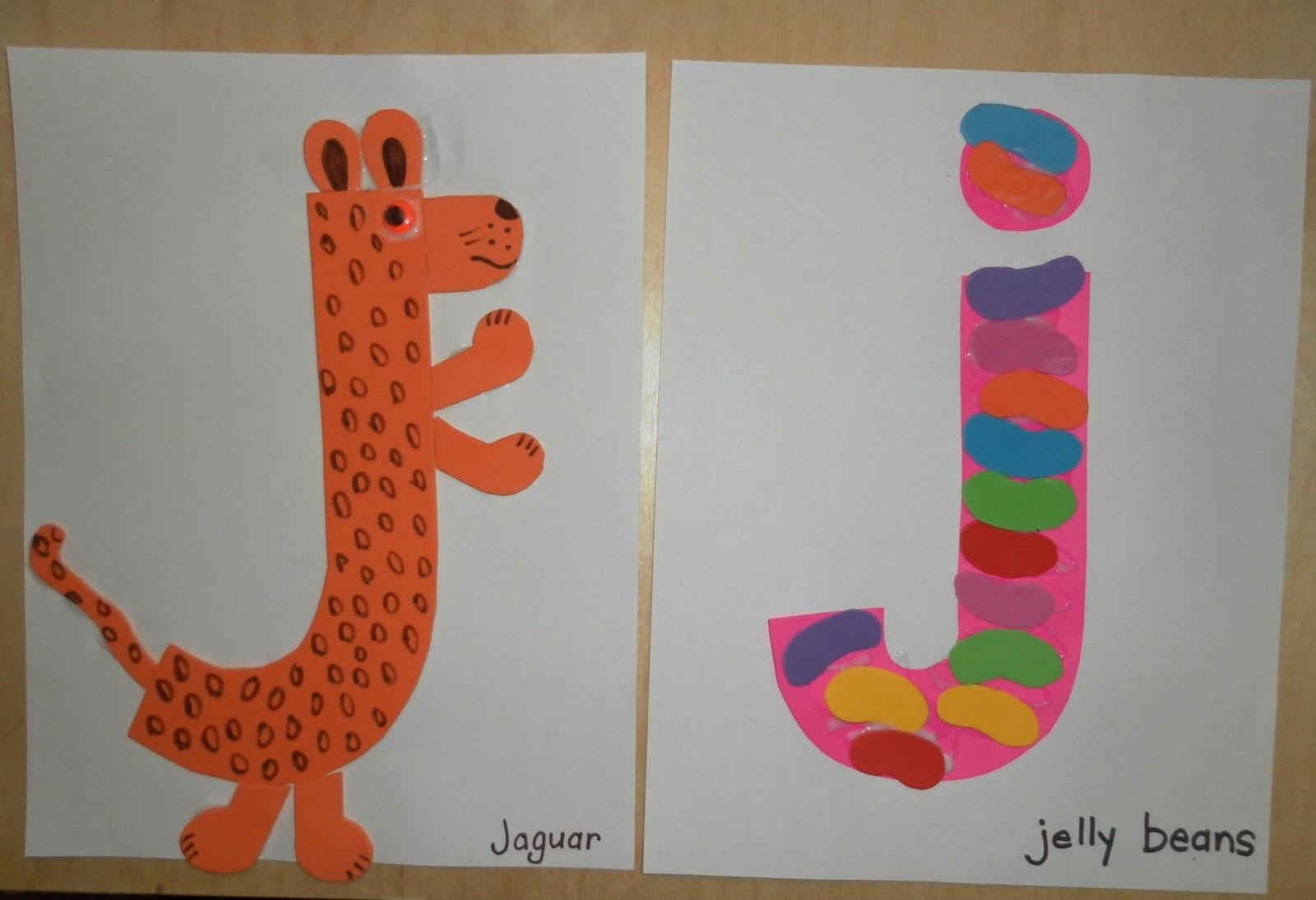 free-alphabet-letter -j-printable-crafts