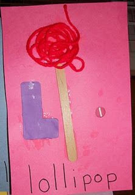 free-alphabet-letter - l -printable-crafts-for-lollipop