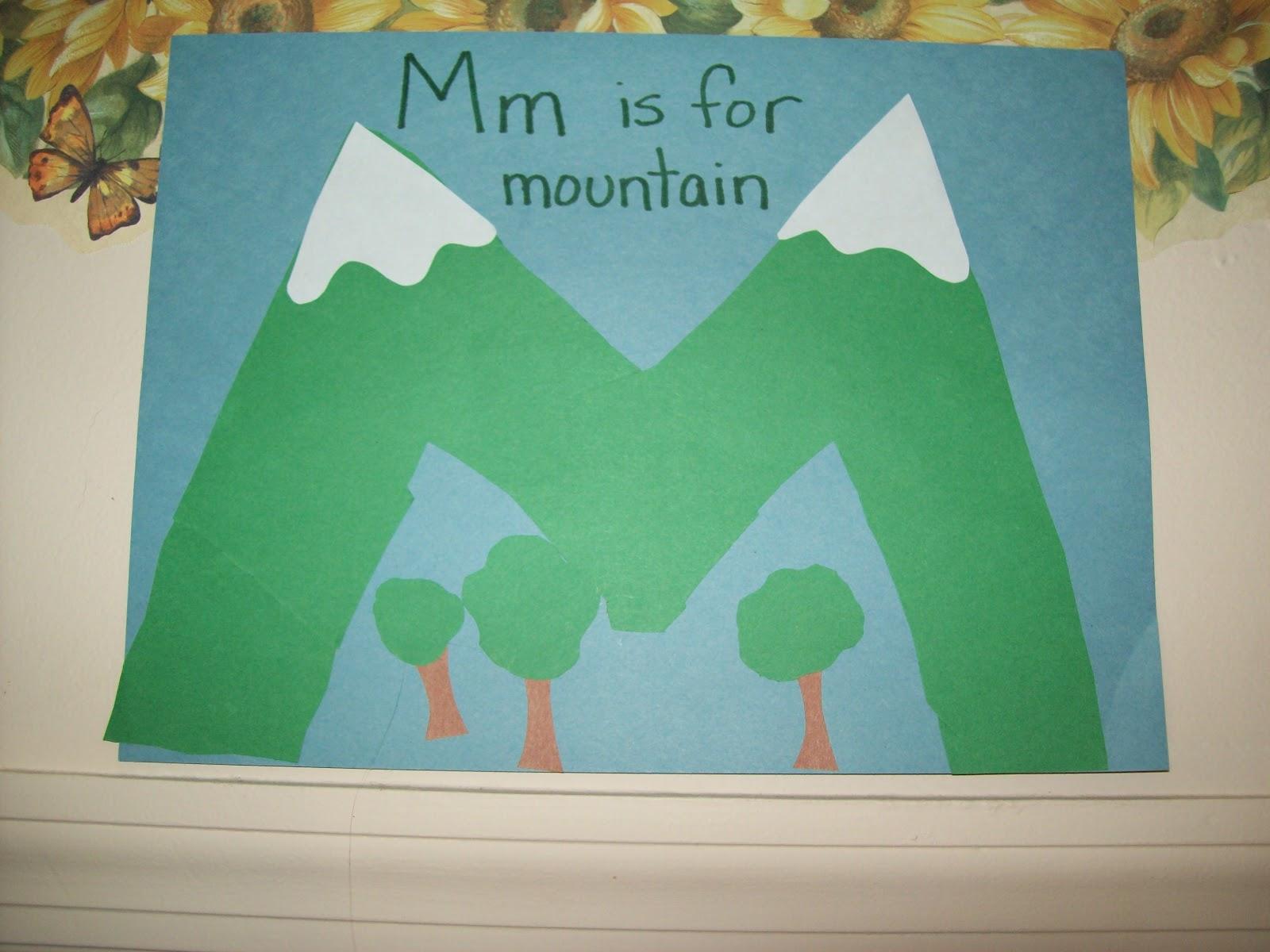 free-alphabet-letter - m -crafts-for-kids