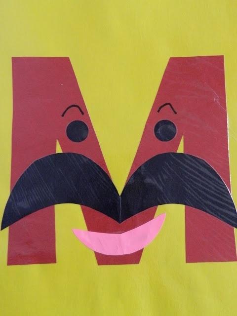 free-alphabet-letter - m -crafts-for-preschool