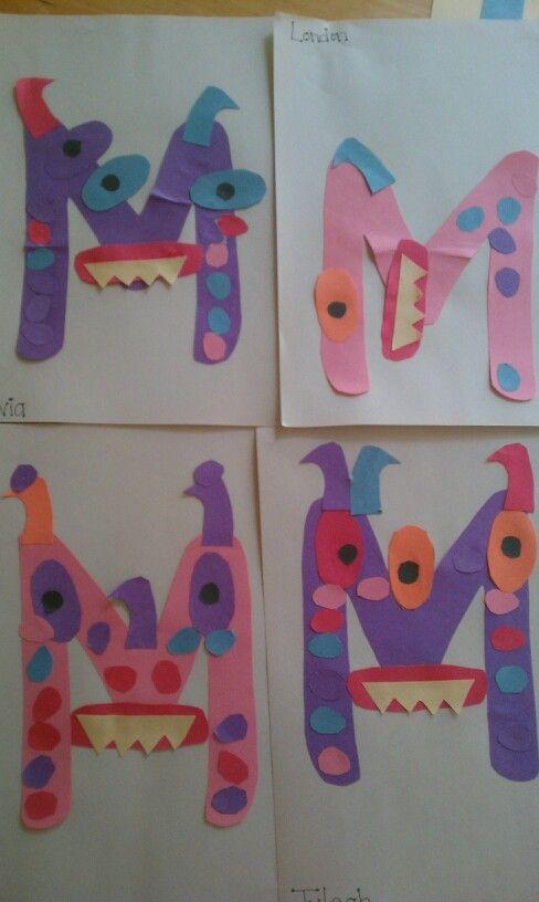 free-alphabet-letter - m -printable-crafts