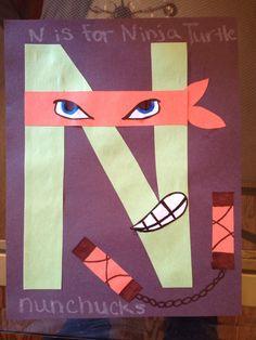 free-alphabet-letter-n-printable-crafts-for-preschool
