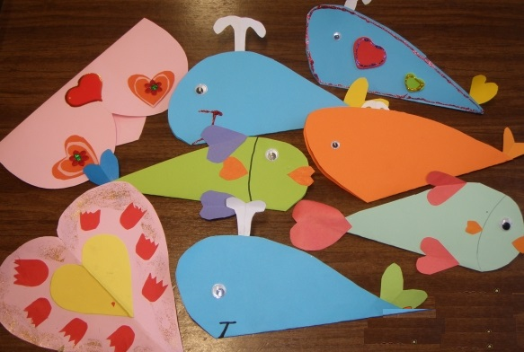 free-animal-dolphin-craft-idea-for-kids