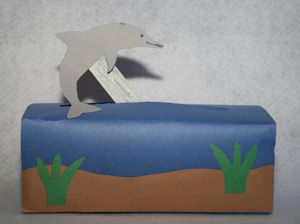 free-animal-dolphin-printable-crafts-templates-patterns-for-preschool
