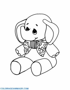 free-animals-baby-elephant-printable-coloring-pages-for-preschool