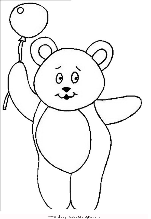 free-animals-bear-printable-coloring-pages-for-child